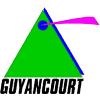 Guyancourt