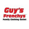 Guy's Frenchys Ltd