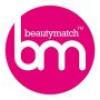Beautymatch