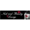 Nail & Beauty Lounge Clapham
