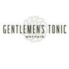 Gentlemen's Tonic Ltd