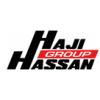 Haji Hassan Group