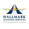 Hallmark Aviation Services