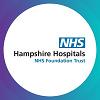 Hampshire Hospitals NHS