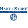 Hand and Stone