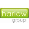 Harlow Group Pty Ltd