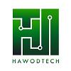 HawodTech Solutions Inc.