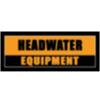 Headwater Equipment Sales Ltd