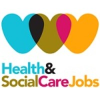 Health & Social Care Jobs