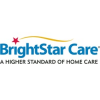 BrightStar Care of Danvers, MA
