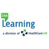 HealthCareCAN