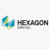 Hexagon Mining