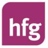 https://cdn-dynamic.talent.com/ajax/img/get-logo.php?empcode=hfg&empname=HFG&v=024