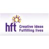 https://cdn-dynamic.talent.com/ajax/img/get-logo.php?empcode=hft&empname=Hft&v=024