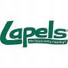 Lapels Dry Cleaning