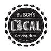 Busch's