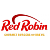 Red Robin Canada Team Members