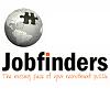 Jobfinders
