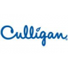 Culligan - Dallas
