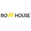 Row House, Richmond