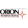 Orion Talent