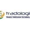 tradologie.com