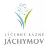 Léčebné lázně Jáchymov a. s.