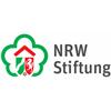 Nebenjob Düsseldorf Sachbearbeiter Liegenschaften  (m/w/d)