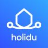 HOLIDU