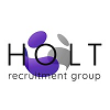 Holt Engineering Recruitment