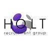 Holt Engineering Recruitment