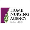 Home Nursing Agency