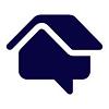 HomeAdvisor Powered By Angi