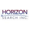 Horizon Search Inc