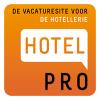 Hotelprofessionals