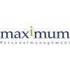 Maximum Personalmanagement GmbH