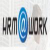 HRM@WORK