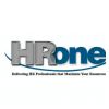 HRone Employment Services