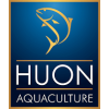 Huon Aquaculture Company Pty Ltd
