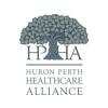 Huron Perth Healthcare Aliance