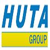 Huta Group