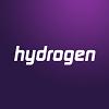 Hydrogen Group plc