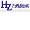 Helen Ziegler and Associates