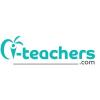 i-teachers