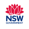 South Eastern Sydney Local Health District
