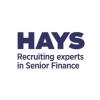 Hays Senior Finance