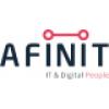 AfinIT   CRM Manager  Salesforce