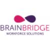 Brainbridge   System Engineer   Architect Windows   Linux