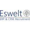 Eswelt