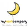 MyNextCompany   IT Data Consultant